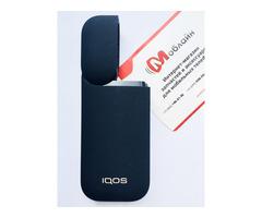 Зарядное устройство для IQOS 2.4 (нерабочее) Бобрка